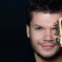 Burgsommer-Konzerte: Vicente Patiz