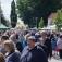68.Fest der Tausend Laternen in Augustfehn/Apen mit Kram- und Trödelmarkt