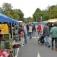 Augustmarkt Papenburg Festplatz 5 Tage