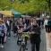 Floh - und Krammarkt F-Groden macht Spaß, Fedderwardergroden