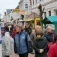 Kram- und Trödelmarkt zum Stadtfest in Brake an 3 Tagen