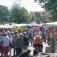 Straßenfest Carolinensiel 2018 mit großem Kram- und Trödelmarkt 04.+05.08.2018