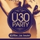 Ü30 Party Ravensburg@Konzerthaus RV