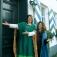 Bal Renaissnce - Danse Medievale
