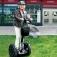 Segway-city-tour Dortmund - Sightseeing Mit Spaß (Inkl. Vrr)