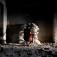 """Vernissage: """"Syrien : Krieg – Flucht – Ankunft"""" - Fotographie"""