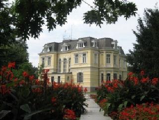 Jürgen Larisch: Grevenbroich von oben