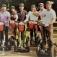 Segway-Tour Dortmund (inkl. VRR)