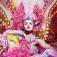Burlesque Night 7 - Circus Edition