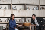 Theatertreffen 2017: Diese Geschichte von Ihnen