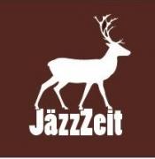 JäzZzeit Konzert