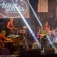 The Magic of Santana feat. Alex Ligertwood, Tony Lindsay