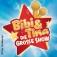 Bibi & Tina - Die Grosse Show