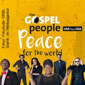 The Gospel People
