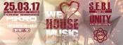 ✯ We Love House Music ✯ Cologne ✯ Eintritt Frei ✯