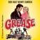 Grease - Das Erfolgsmusical