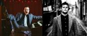 Livemusik im SmuX: Troy Faid & Tim Loud