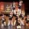 Musikparade 2018 - Europas größte Tournee der Militär- u. Blasmusik