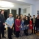 Konzert von Studentinnen und Studenten von Prof. Sheila Arnold