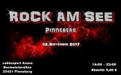 Rock Am See - Pinnebergerleben