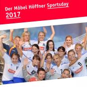 Hoffner Sportsday In Rosrath Am 06 05 2017 Mobel Hoffner Koeln De