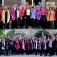 """Gospelkonzert – Pariser """"Emmanuel Gospel Choir"""" trifft Swinging Rainbow Bonn"""