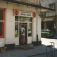 Sollbruchstellen und Abrisskanten #2 | Ich als Bulgare und doch Mensch