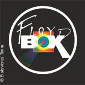 FloydBox