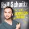 Ralf Schmitz Arena-plus-ticket