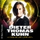 Dieter Thomas Kuhn & Band
