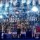 Stahlzeit - Die Spektakulärste Rammstein Tribute Show