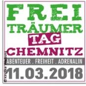 Norwegen - Reiner Harscher - Freiträumer Festival 2018