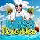 Imbiss Bronko - Das große Schaum-Konzert