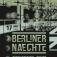 Berliner Naechte mit Dirty Doering & Gheist