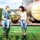 Infoveranstaltung: Startklar für den Gemüsegarten in Duisburg