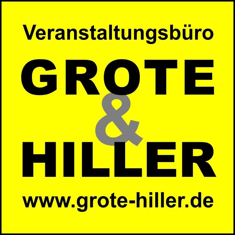 Trodelmarkt In Koln Porz Bei Mobel Hausmann Mobel Poco In Koln Am