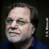 Klaus Lage & Gute Gesellschaft: Blaue Stunde