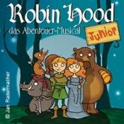 Robin Hood Junior