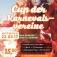 CUP der Karnevalsvereine - Bowlingturnier