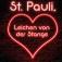St. Pauli - Leichen von der Stange
