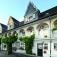Die Margarethenhöhe - Kruppsiedlung und Gesamtkunstwerk