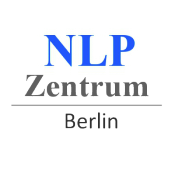 NLP Practitioner (DVNLP) in Hamburg, Start am 04.05.2018