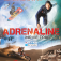 Adrenaline Movie Tour