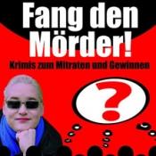 Fang Den Mörder Köln