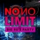 "Malchin Tanzt! ""No Limit"" - Die 90er & 2000er Party"
