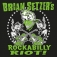 Brian Setzers Rockabilly Riot!