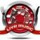 SoulFood - Live Musik & Brunch