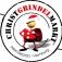 ChristGrindelMarkt