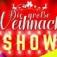 Die Grosse Weihnachtsshow 2017