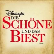 Disney Die Schöne Und Das Biest